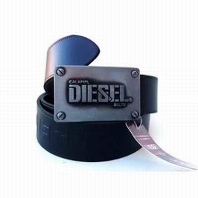 ceinture diesel ganri service ceinture diesel femme camel ceinture diesel tissu. Black Bedroom Furniture Sets. Home Design Ideas