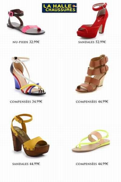 b68ca1c0a870b3 la halle aux chaussures valence horaires,la halle aux chaussures lomme  horaires,la halle aux chaussures en guadeloupe